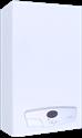 Obrazek PODGRZEWACZ WODY AQUA COMFORT TURBO G-19-03 (19,2kW)