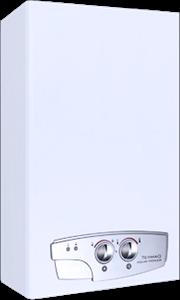 Obrazek PODGRZEWACZ WODY TERMAQ ELECTRONIC G-19-02